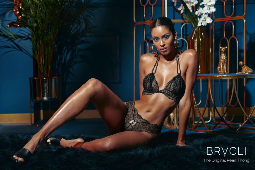 Bracli Sydney Collection